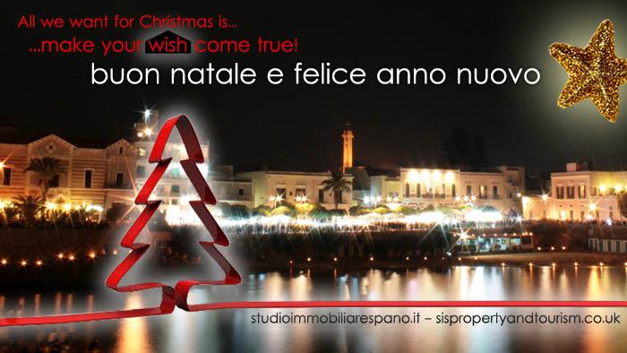 sis-christmas-card-2011