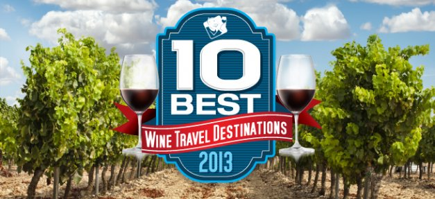 puglia within top 10 best wine travel destination