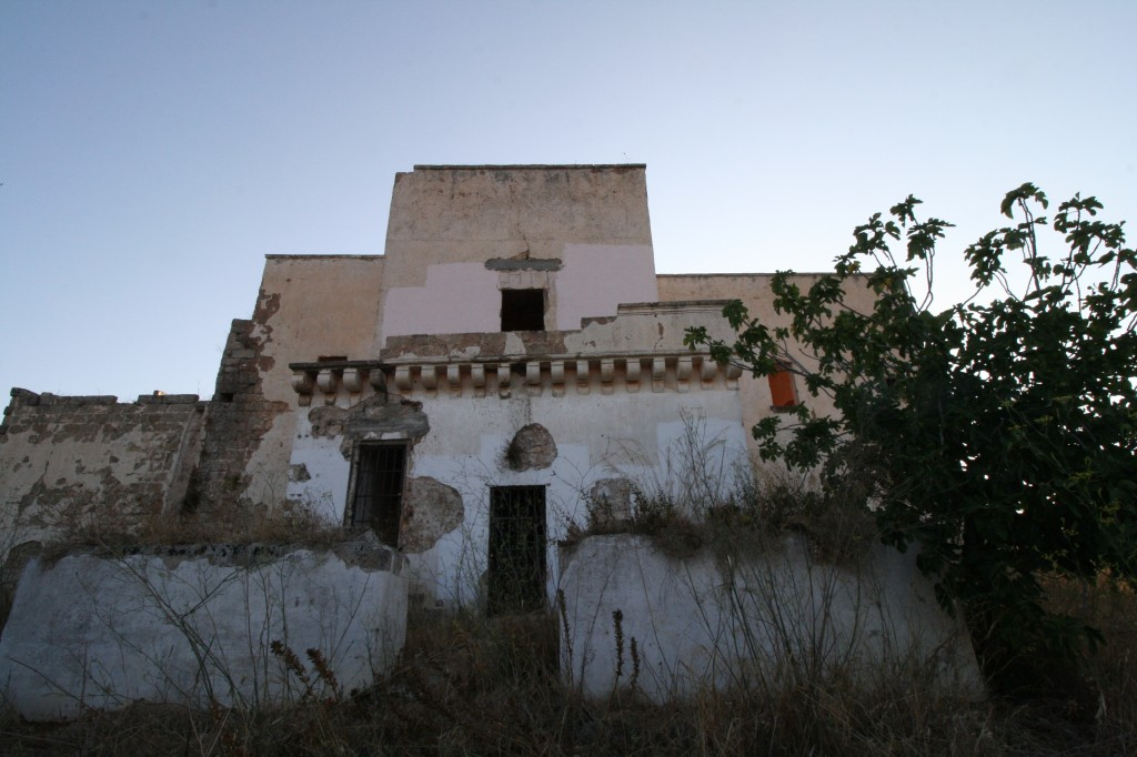 masseria farms for sale sannicola puglia