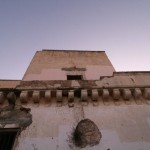 Masseria for sale in Puglia at 73017 Sannicola, Province of Lecce, Italy for 240000